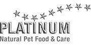 platinum_logo_1803