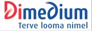 Dimedium-logo-e1456423200506