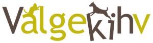 Logo-valgekihv-500x135